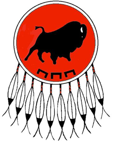 Piikani Nation